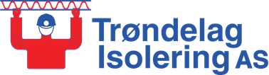 Trøndelag Isolering - Isolering, ventilasjon, termografering, blikk og beslag, brannisolering, isolasjonsputer og m.m