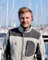 Henning Otnes
