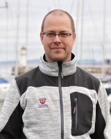 Aril Reiersen