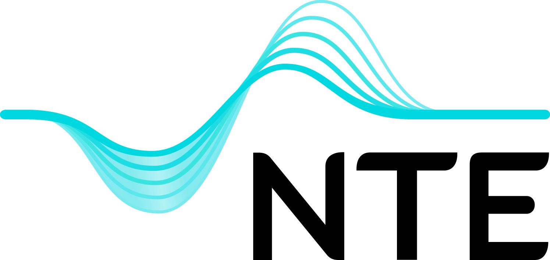 NTE Energi