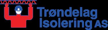 Trøndelag Isolering - isolering, ventilasjon, bygg og anlegg, termografering, blikk og beslag, brannisolering, isolasjonsputer, blikkenslager, isolasjonsmatter