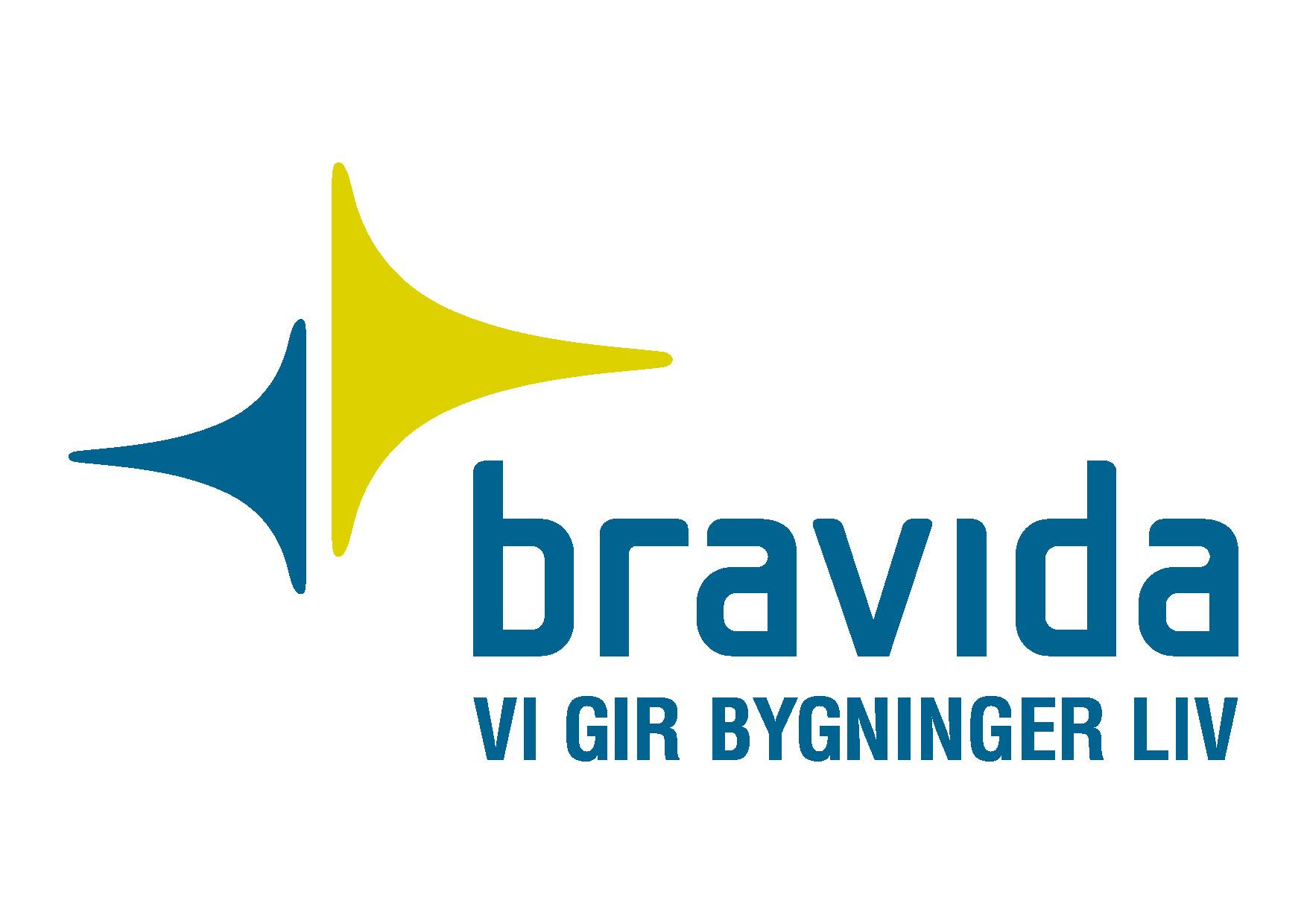 Bravida Norge As